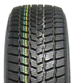 スタッドレスタイヤ メニュー  NEXEN(ネクセン) WINGUARD SUV 265/70R16 スタッドレスタイヤ  ディフェンダー90&110  265/70R16×4本 組換バランス全て工賃込価格