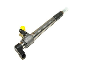 ディフェンダーインジェクター ノズル&ホルダーDEFENDERNozzle And Holder - Fuel Injector