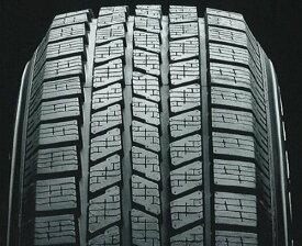 在庫品 処分特価 新品スタッドレスタイヤ2本セット Pirelli SCORPION ICE SNOW ランフラット 285/35-21 2本