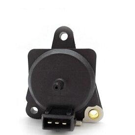 AL 3バー フェラーリランチア MAP センサー ブースト ターボAPS05 01mmタイプ7654436 215810001101 APS0501 AL-BB-3309