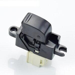 AL パワー ウインドウ レギュレーター コントロール スイッチ ボタン パネル 適用: 日産 アルメーラ パトロール パスファインダー エクストレイル ピックアップ 25411-0V000 254110V000 AL-EE-4284