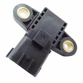 AL マニホールド アブソルート プレッシャー マップ センサー 22365EB30A 適用: 日産 ナバラ D40 パスファインダー R51 AL-FF-8180