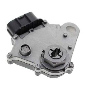 AL ナチュラル セーフティー スイッチ OEM 84540-52050 8454051010 適用: トヨタ プロボックス セリカ マトリックス エコー サイオン 1.8L 1.5L AL-FF-8390