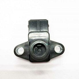 AL エア インテーク 圧力センサー 適用:三菱 エンデバー ギャラン ランサー ダッジ/DODGE MN153281 E1T16871 AL-II-5097