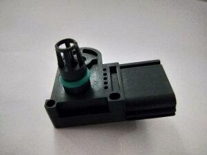 AL マップ インテークマニホールド 圧力センサー 適用:MAZDA3 5 6 MPV II MX5 フォード/FORD レンジャー エスケープ フォーカス 4S4G9F472AA LF0118211 0261230123 AL-II-5730