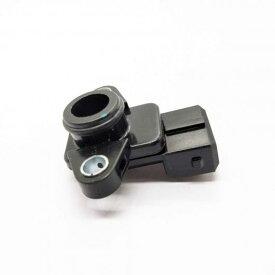 AL テスト マニホールド アブソリュート ブースト プレッシャー マップ センサー 適用:三菱 モンテロ アウトランダー MN153281 E1T16871 AL-II-5786