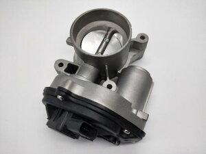 AL スロットル ボディ アセンブリ 適用: フォード/FORD C マックス フォーカス モンデオ YP4F9U9E926AC 1537636 1362955 1444984 4M5G9F991EC 4M5G9F991ED 4M5G9F991FA AL-II-6852