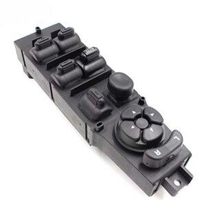 AL ドライバ サイド 電動 パワー ウインドウ スイッチ 68171680AB 5GU34DX9AB 適用: ダッジ・ラム 1500 2500 3500 クライスラー/CHRYSLER AL-II-7927