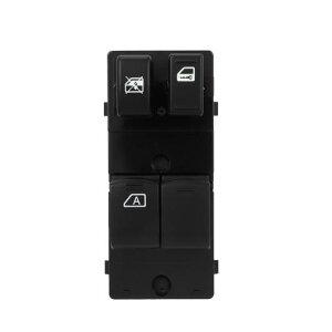 AL 25401-EA002 ドライバ 電動 マスター パワー ウインドウ スイッチ ボタン リフター 適用: 日産 フロンティア 2005 2006 2007 AL-JJ-0412