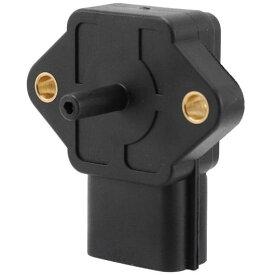 AL マニホールド アブソリュート ブースト プレッシャー マップ センサー 適用: 日産 マキシマ 3.0L 22365-9E010 タイプ001 AL-JJ-3663