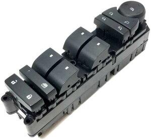 AL ドライバ 電動 パワー ウインドウ スイッチ 20958433AA 適用: 10 11 12 13 14 15 16 GMC アカディ AL-LL-3417
