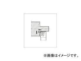京セラ/KYOCERA 溝入れ用ホルダ GFVTR2020K702B(6434762) JAN:4960664010660