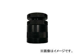 スーパーツール/SUPER TOOL プレス用スクリュージャッキ(150〜200) FS200P(3313450) JAN:4967521168649