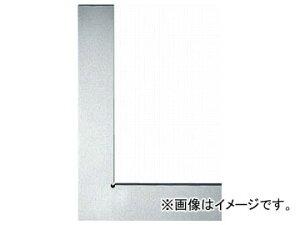 トラスコ中山/TRUSCO 平型スコヤ 400mm JIS2級 ULD400(1028090) JAN:4989999322224