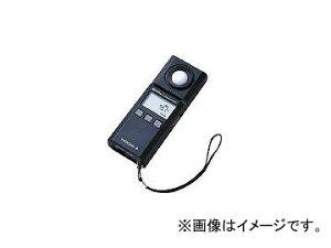 横河メータ&インスツルメンツ/YOKOGAWA デジタル照度計 51011(4243561)