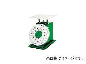 大和製衡/YAMATO 普及型上皿はかり 800g YSD08(1074296) JAN:4979916641033