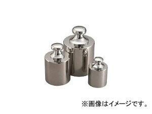 新光電子/SHINKO 円筒分銅 1kg F1級 F1CSB1K(3923975)