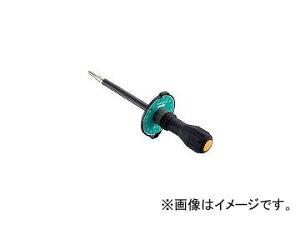 東日製作所/TOHNICHI ダイヤル形トルクドライバー FTD20CNS(1580159) JAN:4560138454404