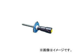 東日製作所/TOHNICHI ダイヤル形トルクドライバー FTD16N2S(1580213) JAN:4560138454589