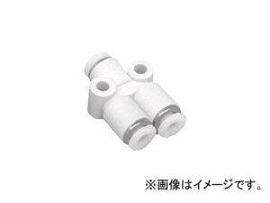 CKD ニュージョイントミニタイプ Y形チーズタイプ GWJY330(4014774) JAN:4547431020154
