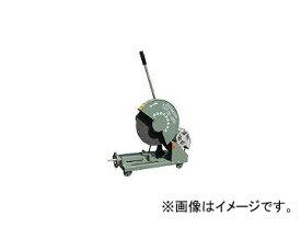 昭和機械工業/SHOWA 高速切断機405ミリ SK3002.2KW