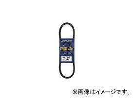 三ツ星ベルト/MITSUBOSHI 標準型Vベルト A42(3831647) JAN:4968983501234