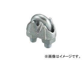 日興製綱/NIKKOSEIKO ワイヤークリップ(鋳鉄製) WCP3(1175840) JAN:4941107003036