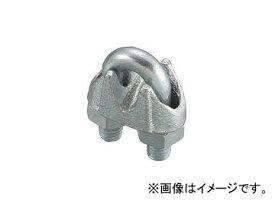 日興製綱/NIKKOSEIKO ワイヤークリップ (鋳鉄製) WCP9(1175866) JAN:4941107003050