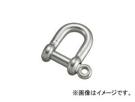 日興製綱/NIKKOSEIKO ネジ込シャックル SC12(1691228) JAN:4941107003081
