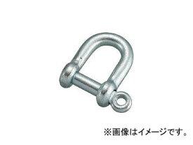 日興製綱/NIKKOSEIKO ネジ込シャックル SC6(1691201) JAN:4941107003067