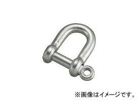 日興製綱/NIKKOSEIKO ネジ込シャックル SC9(1691210) JAN:4941107003074