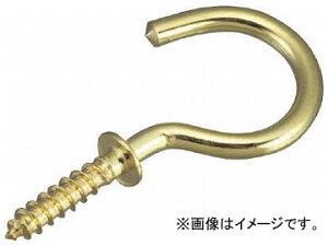 トラスコ中山/TRUSCO 真鍮洋灯釘 25mm 20本入 TYTB25(2757486) JAN:4989999248968