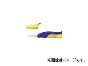 白光/HAKKO ハッコーFX-901 FX90101(2845512) JAN:4962615015199