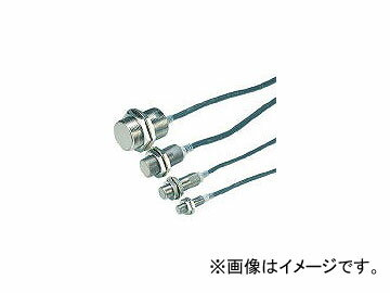 オムロン/OMRON 円柱形近接スイッチ E2EX7D1N(1018116)