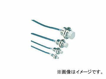 オムロン/OMRON 円柱形近接スイッチ E2EX14MD1(1018159)