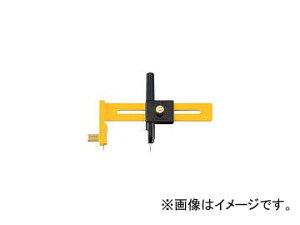 オルファ/OLFA コンパスカッター 57B(3607283) JAN:4901165102904