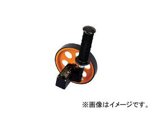 宣真工業/SENSHIN デジタルメジャー3型 33(4064585)