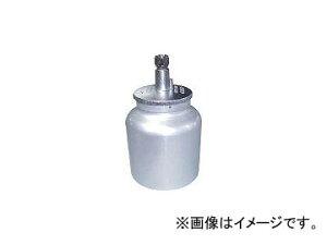 近畿製作所/KINKI 吸上式塗料カップ KS123(1080903) JAN:4909275021016