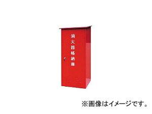 日本ドライケミカル/NDC 50型消火器格納箱 BL50