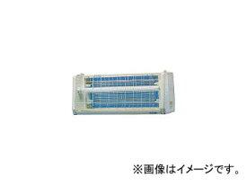 朝日産業/ASAHI 電撃殺虫器 屋内用 30W 2灯式 A30(1526341) JAN:4562133581000