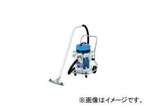 三立機器 高効率型電動バキュームクリーナー JX3030100V(3035751)