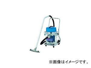 三立機器 高効率型電動バキュームクリーナー JX4030100V(3035778)