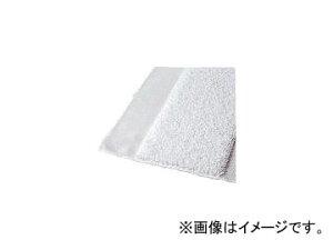 テラモト/TERAMOTO ライトモップ再生マルチファイバー45cm CL3577450(3684792) JAN:4904771659909