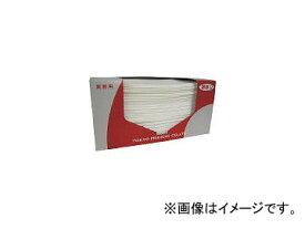 東京メディカル/MEDICAL 業務用ふきん 超厚手タイプ 30×61cm ホワイト 30枚入 FT900(3974634) JAN:4969641702604