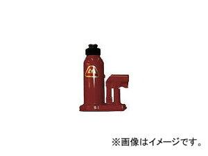 マサダ製作所/MASADA ロック式油圧ジャッキ 5TON MH5LS1(3964922) JAN:4944015112517