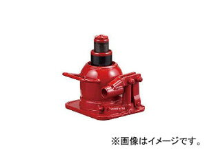 マサダ製作所/MASADA 三段式油圧ジャッキ HFT3(4125207) JAN:4944015115013