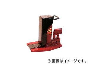 マサダ製作所/MASADA 爪付油圧ジャッキ MHC1TL(4125258) JAN:4944015118403