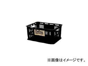アイリスオーヤマ/IRISOHYAMA メッシュコンテナ MC-18L ダークグリーン MC18LDGR(3727017) JAN:4905009058358