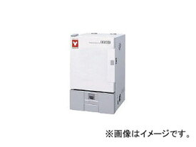 ヤマト科学/YAMATO 送風定温恒温器 DKM400
