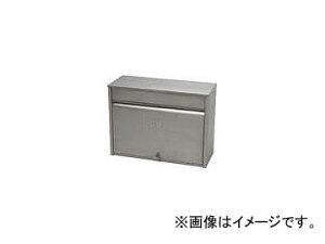アイリスオーヤマ/IRISOHYAMA ステンレスポスト SPT-40 SPT40(4060601) JAN:4905009833894